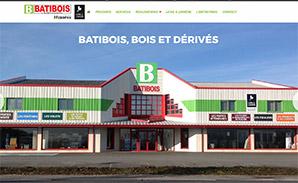 Création sites internet Rodez Aveyron: Visual Approch agence